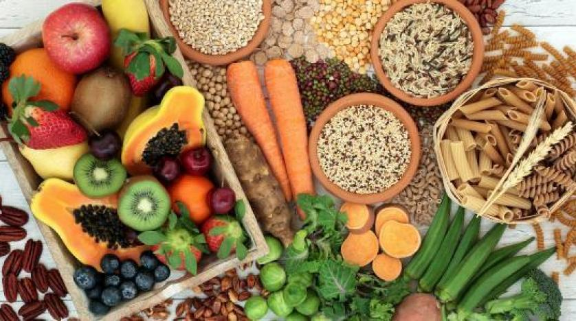 إليك أهم الأغذية التي تكافح أعراض القولون