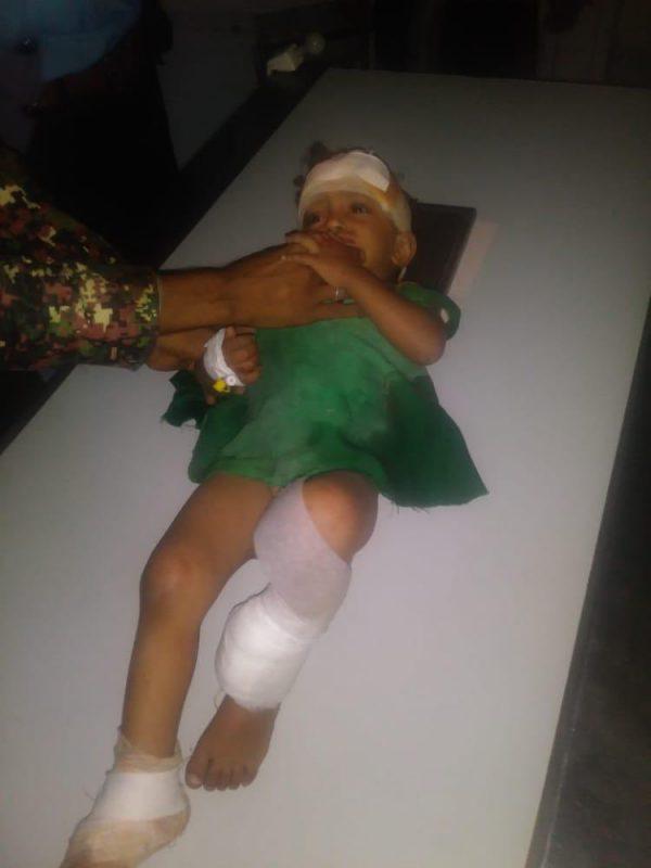 الحكومة تطالب المجتمع الدولي والأمم المتحدة بإدانة الجرائم التي يرتكبها الحوثيون بحق المدنيين في تعز