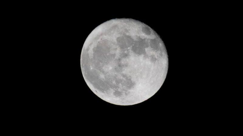 (ناسا) تختار نوكيا لبناء أول شبكة اتصالات خلوية على القمر
