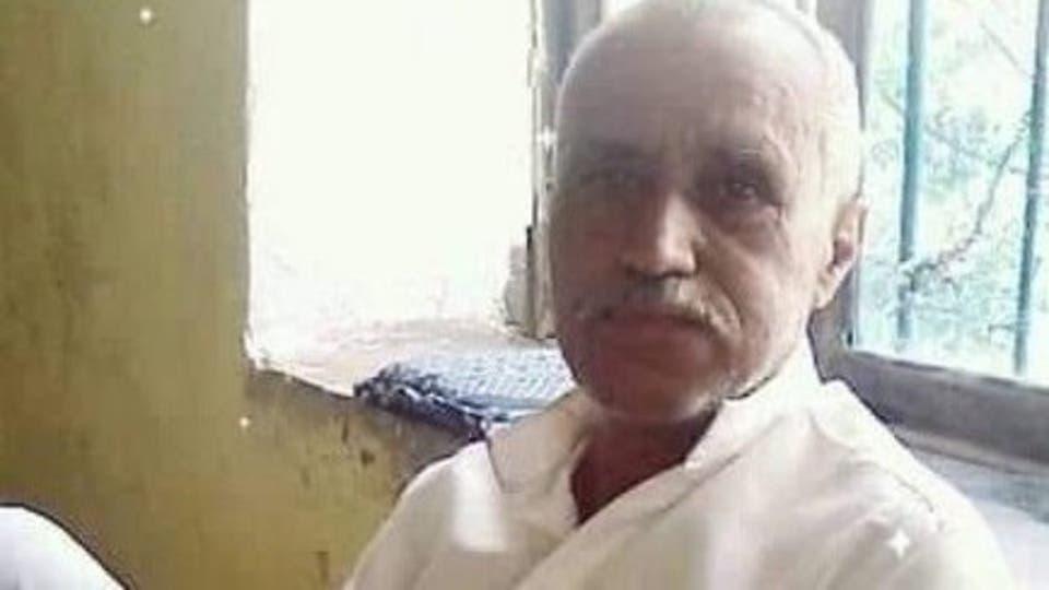 إب.. الحوثيون يقتلون شيخاً قبلياً بعد اقتحام منزله في مديرية السياني
