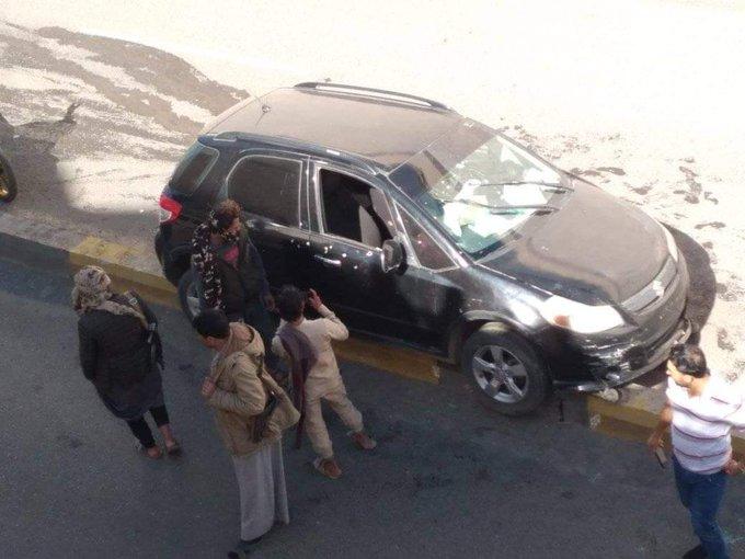 عمليات الاغتيالات بين صنعاء وعدن.. وكأن المخطط واحد!