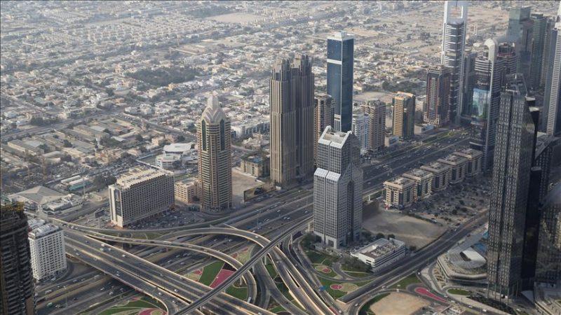 الإمارات تدرج 38 فردا و15 كيانا على قائمة الإرهاب من مختلف الجنسيات بينهم يمنيون