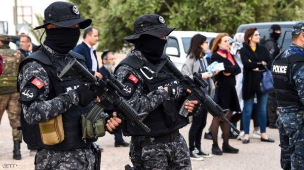 النيابة التونسية تحقق في وجود التنظيم الذي تبنى هجوم نيس