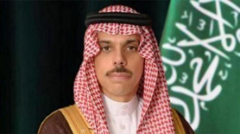 السعودية تحذر من استمرار تدخلات إيران في الشؤون الداخلية لدول المنطقة
