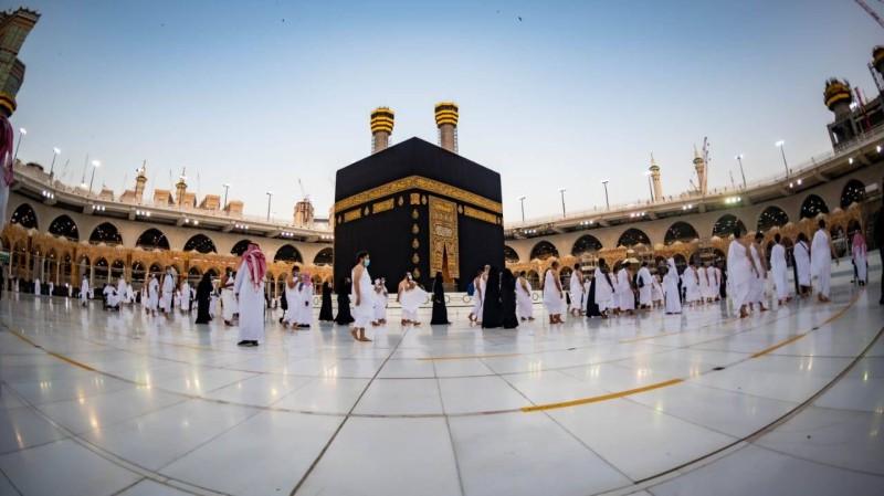 السعودية تصدر بيان هام بخصوص شعائر الحج لهذا العام