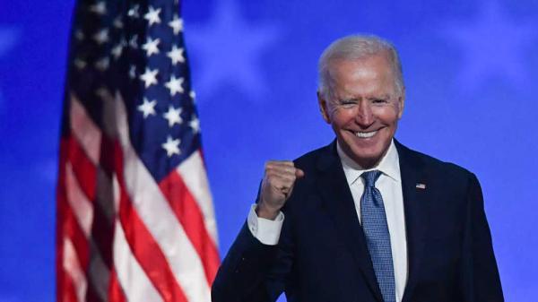 بعد فوزه في الانتخابات الامريكية.. تعرف على أبرز ملامح سياسة بايدن الخارجية