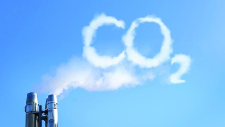 باحثان في قسم علوم الحاسب في جامعة كوبنهاغن يطوران برنامجاً لقياس البصمة الكربونية لمنظومات الذكاء الصناعي