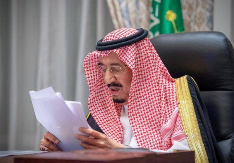 ماذا قال الملك سلمان في اجتماع الأمم المتحدة عن جماعة الحوثي وعن الحرب في اليمن؟!