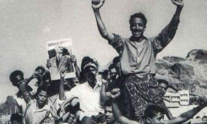 30 نوفمبر: اليمنيون يحتفون بذكرى الإستقلال في زمن الاحتلال والوصاية (تقرير)