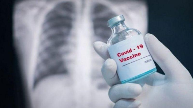 ضرر في الرئة وتشوهات تحدثها الإصابة بفيروس كورونا
