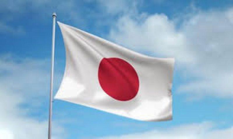 اليابان تعلن تقديم منحة لليمن بقيمة 3.5 مليون دولار أمريكي