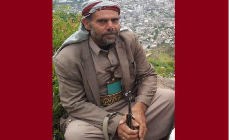 مصرع شيخ قبلي بارز كان يقاتل في صفوف مليشيا الحوثي.. تفاصيل
