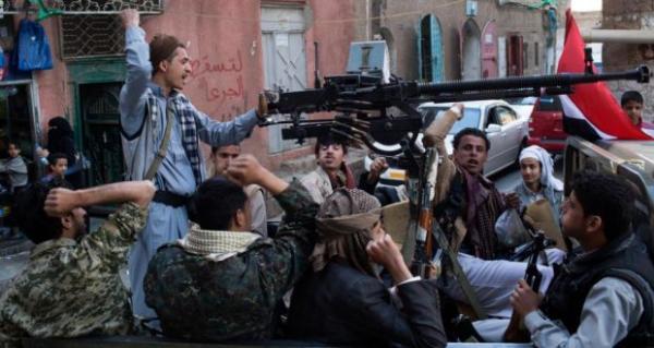 تعرف على عناصر إماميه عملت على اختراق الجيش والأمن ومهدت الطريق للحوثيين(الأسماء)