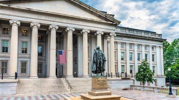واشنطن تفرض عقوبات على قيادات عسكرية حوثية