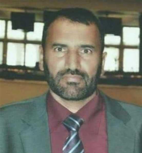 د. عبدالحميد عامر