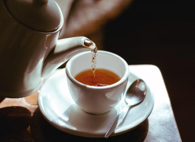 هكذا يكون تأثير الشاي على صحتك اذا تناولته يومياً