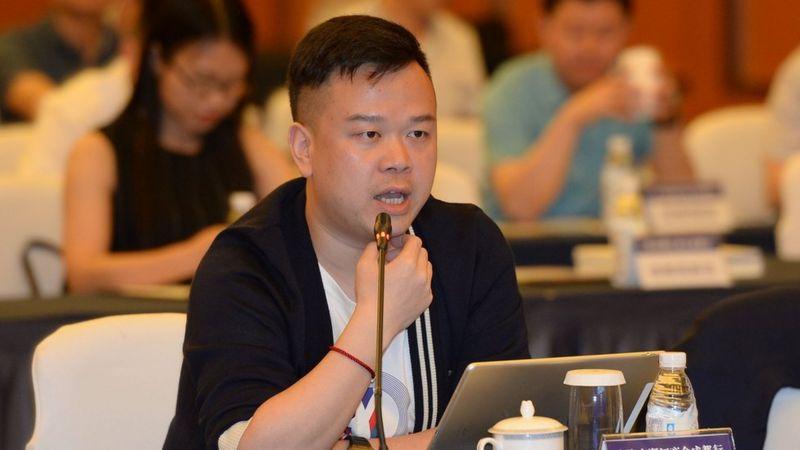 وفاة قطب صناعة الألعاب الصيني نتيجة تعرضه للتسميم
