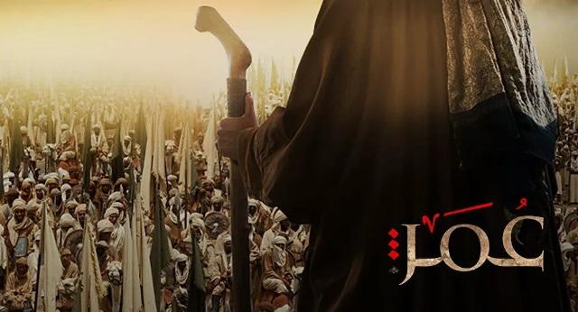 وفاة المخرج السوري الشهير حاتم علي