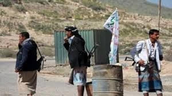 بعد آل الشامي .. من المستفيد من الاغتيالات التي تطال قيادات الدولة في صنعاء؟