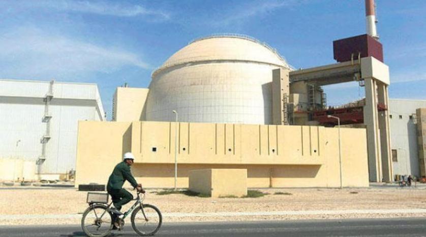 ايران تضع شرطا للتراجع عن الخطوات النووية