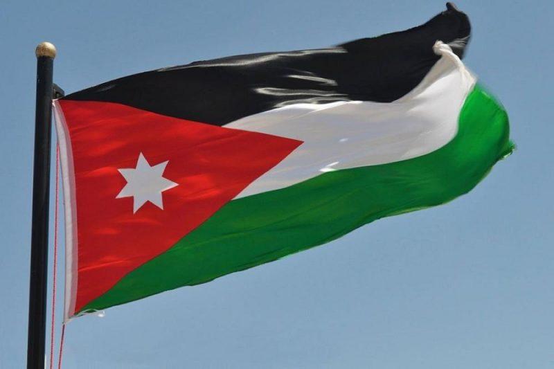 إعتقال شخصيات بارزة في الأردن وأنباء عن محاولة انقلاب