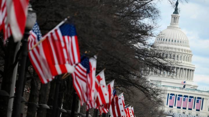 الولايات المتحدة تفرض عقوبات على كيانات في لبنان وسوريا والعراق