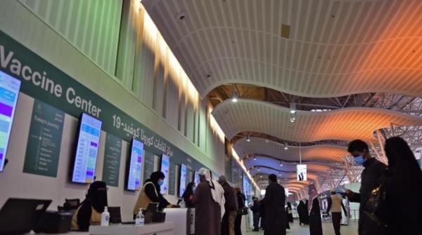 بنحو 97.7% السعودية تتصدر نسب التعافي من كورونا في دول الخليج