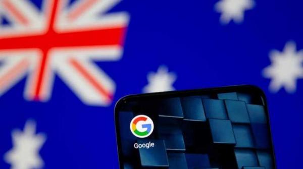 مايكروسوفت تقترح سد فراغ غوغل في حال تركها لأستراليا