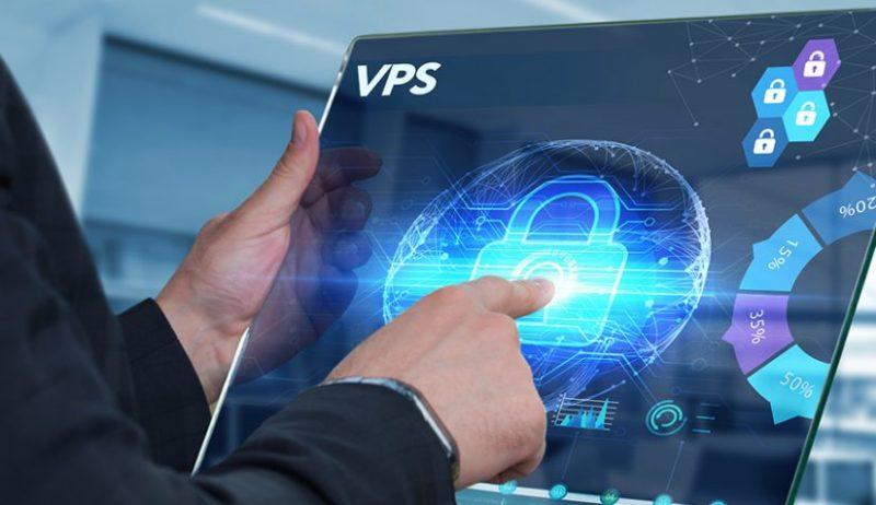 تعرف على تقنية VPS الجديدة التي ستحل محل تقنية GPS