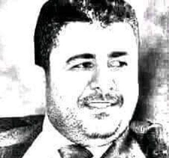 استهداف رجل الاعمال احمد العيسي غير مبرر وتشويه لرجال الاعمال الوطنيين!