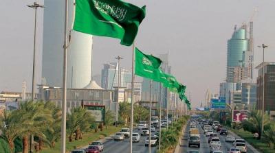 قرارات سعودية جديدة تضرب الإقتصاد الإماراتي