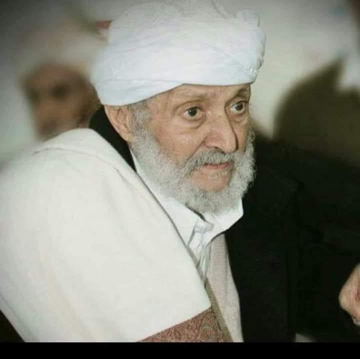 ذهبت يا سهل بن عقيل إلى ربك بعد أن تبركت بآيات الشرك في طهران!!