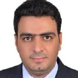 محمد السدح