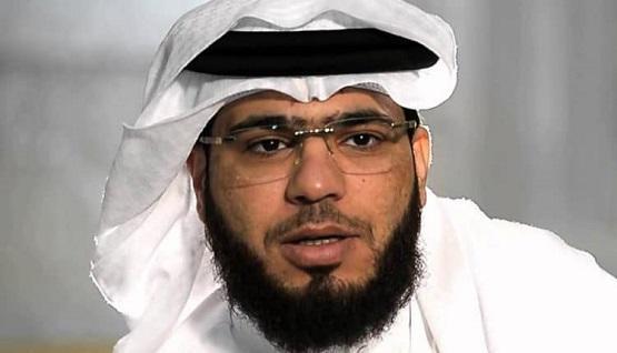 داعية إماراتي يهاجم خطيب المسجد الأقصى بعد يوم من مهاجمة مشايخ الكويت