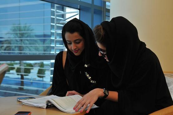 السعودية توجه باستمرار التعليم عن بعد