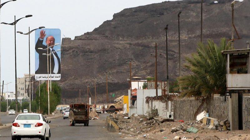 هي الأولى منذ أكثر من ست سنوات.. تغييرات أمنية واسعة في العاصمة المؤقتة عدن