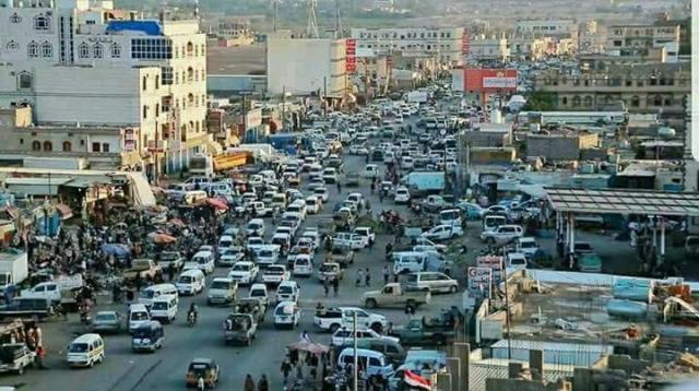 """منظمة تحذر: تصاعد """"الخطاب الديني"""" لدى الحوثي يُنْذر بأعمال عنف غير متوقعة"""