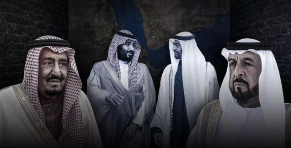 ملامح حرب باردة وفتور في العلاقات بين رأسي التحالف: هل أدركت الرياض خطيئة التحالف مع أبوظبي في ملف اليمن؟