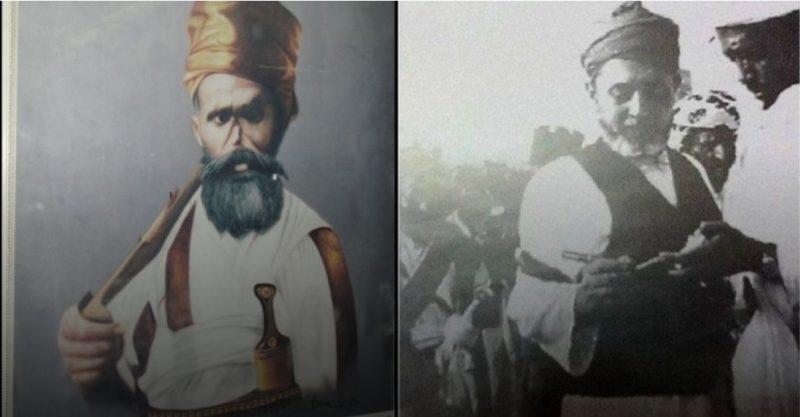 ثورة 48 التي أطاحت بالإمام يحي.. سرد تاريخي مفصل لهذه الثورة العظيمة