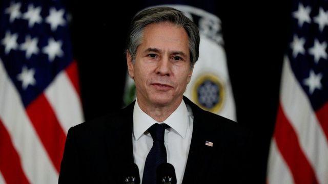 الولايات المتحدة: إيران تدعم الإرهاب بشكل واسع وتزعزع الإستقرار في الشرق الأوسط