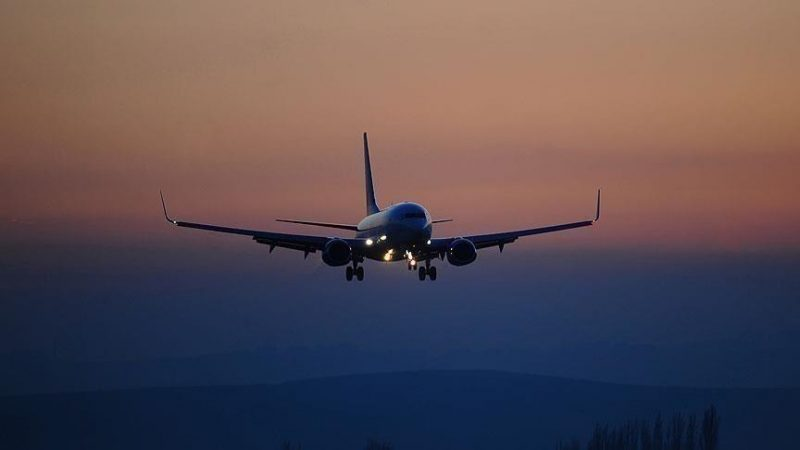 تحطم طائرة ركاب في جنوب السودان يسفر عن مقتل عدد من الأشخاص