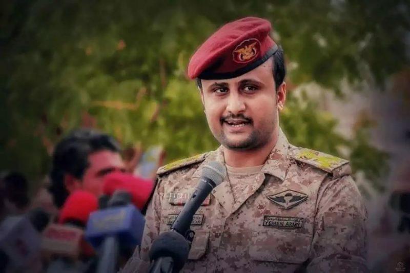قائد لواء النقل يعلق على اقتحام منزله في عدن ويخاطب رئيس الجمهورية (نص الرسالة)