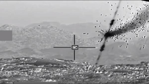 تحالف دعم الشرعية يعلن تدمير زورق حوثي قبل تنفيذه عملية هجومية
