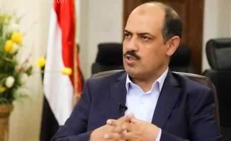 """عاجل.. مليشيات الحوثي تعلن وفاة القيادي """"زكريا الشامي"""" بظروف غامضة وناشطون يكشفون معلومات جديدة"""