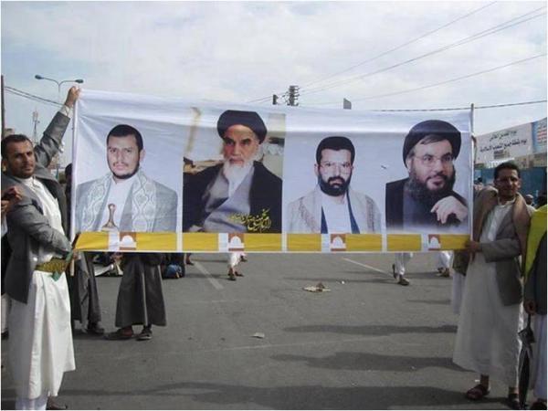 تقرير دولي يكشف فشل إيران في غزو اليمن