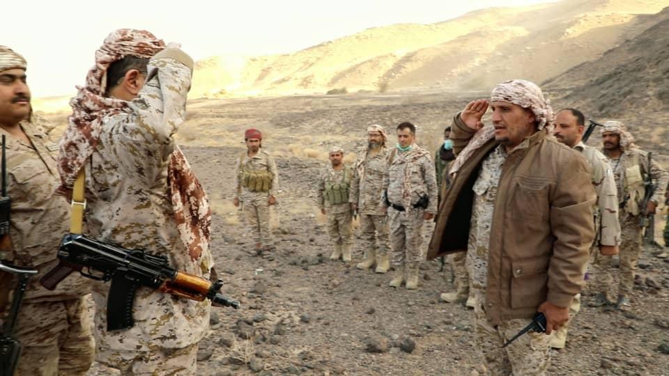 الدفاع اليمنية تجدد العهد باستكمال معركة استعادة الدولة وانهاء التمرد والانقلاب