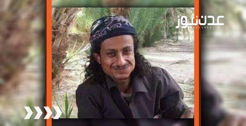 """هام.. الإرهابي """"مقديشو """" مختطف القنصل السعودي في حماية الامارات"""
