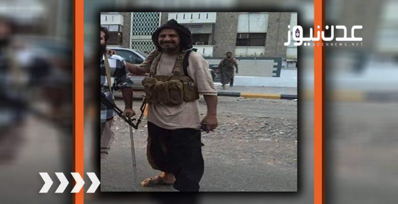 من أهدافها تصفية وزير الداخلية.. الكشف عن تشكيل خلية اغتيالات في عدن يديرها قائد سابق في تنظيم القاعدة
