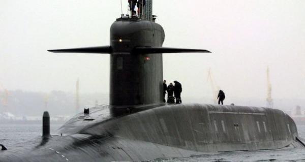 البحرية الإندونيسية تعثر على الغواصة المفقودة