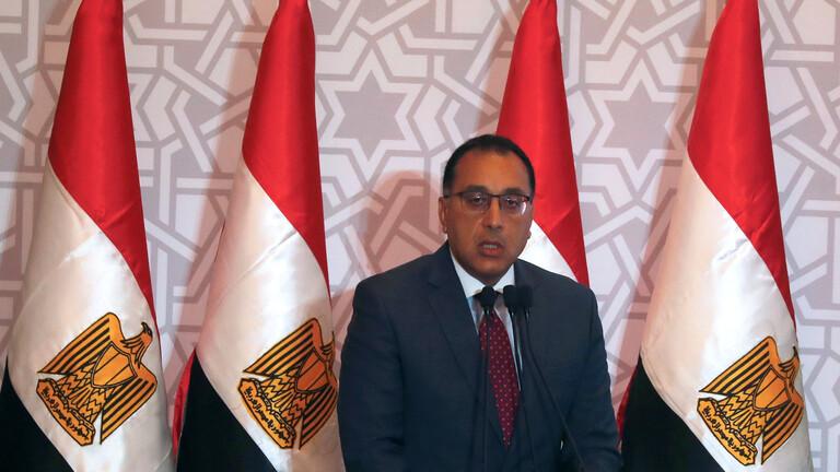 مصر تفرض حظر التجوال في شمال سيناء